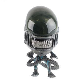 Figurica Alien - Covenant POP!  Xenomorph, Alien - Vetřelec