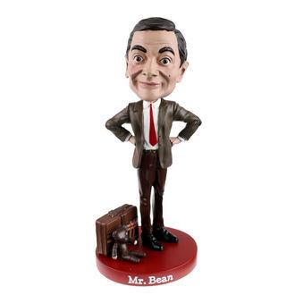 Figurica Mr. Bean - Bobble-Head
