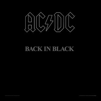 Uramljen poster AC / DC - (&&string0&&) - PYRAMID POSTERS, PYRAMID POSTERS, AC-DC