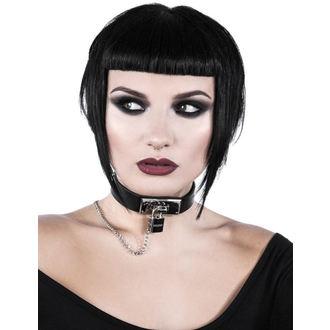 Kratka ogrlica KILLSTAR - Alisha, KILLSTAR