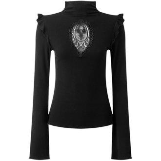 Ženska majica - Antonia - KILLSTAR, KILLSTAR