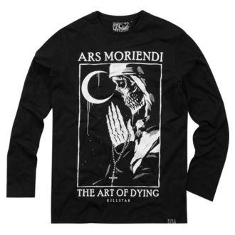 Muška majica - Ars Moriendi - KILLSTAR