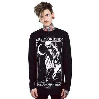 Muška majica - Ars Moriendi - KILLSTAR, KILLSTAR