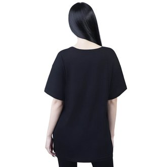 Ženska majica - Ars Moriendi - KILLSTAR, KILLSTAR