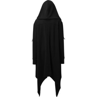 Unisex majica s kapuljačom - Assassins - KILLSTAR, KILLSTAR