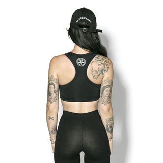 Sportski grudnjak BLACK CRAFT - Unholy, BLACK CRAFT