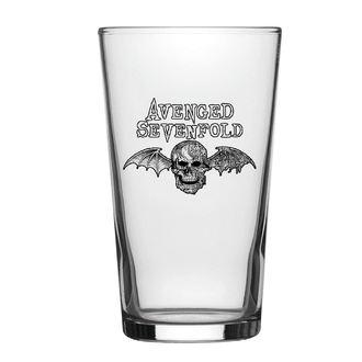 Čaša Avenged Sevenfold - The Stage - RAZAMATAZ, RAZAMATAZ, Avenged Sevenfold