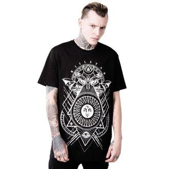 Muška majica - BLACK SUN - KILLSTAR, KILLSTAR
