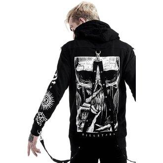 Muška majica s kapuljačom - Blind Mind Doomsday - KILLSTAR, KILLSTAR