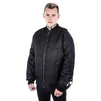 Unisex jakna za proljeće / jesen - Blitz Team - KILLSTAR