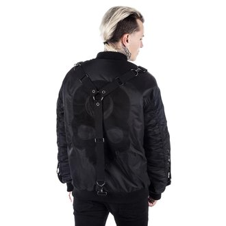 Unisex jakna za proljeće / jesen - Blitz Team - KILLSTAR, KILLSTAR