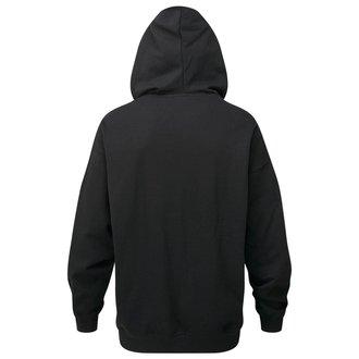 Majica s kapuljačom muška - Bohemian Grove - KILLSTAR, KILLSTAR