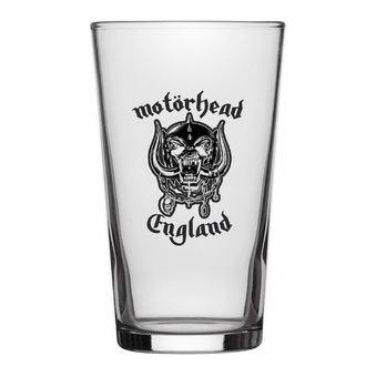 Čaša Bend - ENGLAND - RAZAMATAZ, RAZAMATAZ, Motörhead
