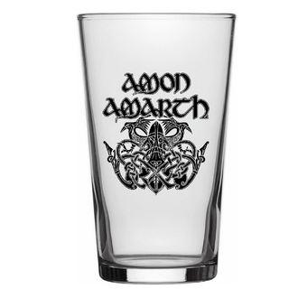 Čaša AMON AMARTH - JOMSVIKENG - RAZAMATAZ, RAZAMATAZ, Amon Amarth