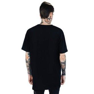 Muška majica - Carpe Noctem - KILLSTAR, KILLSTAR