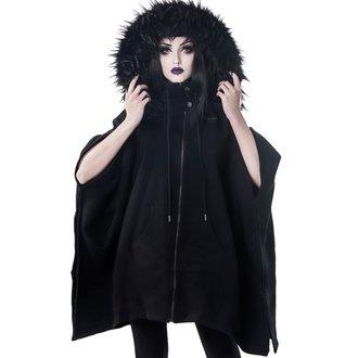 Ženska majica s kapuljačom - Crypt Keeper Faux - KILLSTAR, KILLSTAR