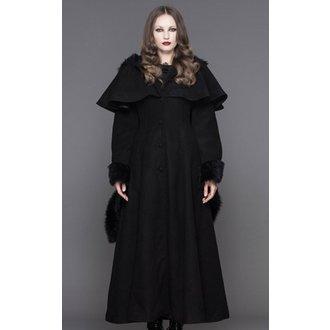 Ženski kaput DEVIL FASHION - AURORA, DEVIL FASHION