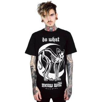 Muška majica - C'mon Meow - KILLSTAR, KILLSTAR