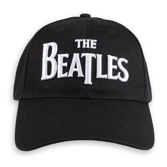 Kapa Beatles - White Drop Logo - ROCK OFF, ROCK OFF, Beatles