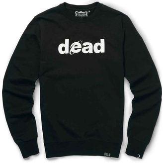 Muška majica KILLSTAR - Dead - Black, KILLSTAR