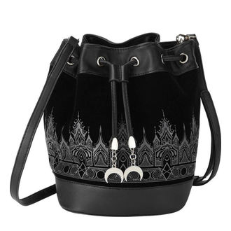 Torba KILLSTAR - Duchess - BLACK, KILLSTAR