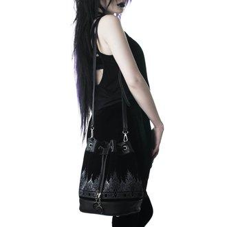 Torba KILLSTAR - Duchess - BLACK, KILLSTAR