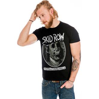 Muška metal majica Skid Row - Youth Gone Wild - HYBRIS, HYBRIS