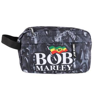 Torba BOB MARLEY - COLLAGE, Bob Marley