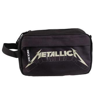Torba METALLICA - LOGO, Metallica