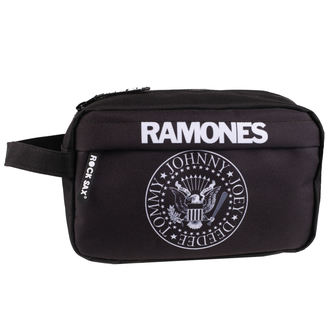 Torba RAMONES - CREST LOGO, NNM, Ramones