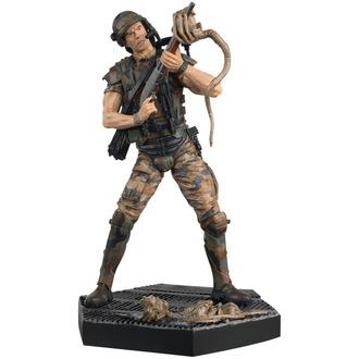Akcijska figura Alien & Predator - Collection Hicks
