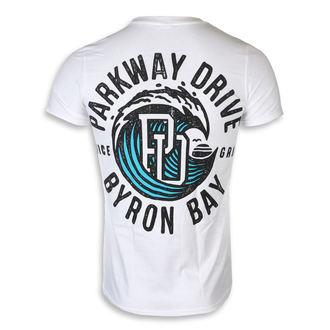 Muška metal majica Parkway Drive - Wave - KINGS ROAD, KINGS ROAD, Parkway Drive