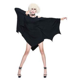 Ženska majica s dugim rukavima DEVIL FASHION - ULTIMATE BAT, DEVIL FASHION