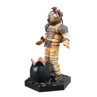 Figurica (Ukras)  The  Alien & predator - Kane, NNM, Alien - Vetřelec