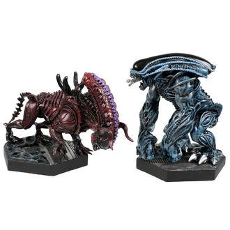 Figurica (Ukras) Aliens - Retro - Gorila Alien & Bull Alien, Alien - Vetřelec
