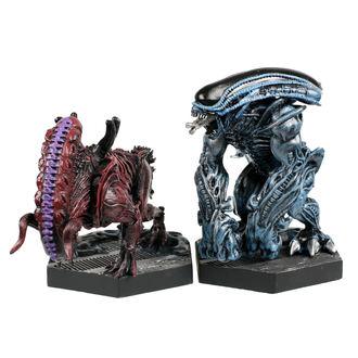 Figurica (Ukras) Aliens - Retro - Gorila Alien & Bull Alien, NNM, Alien - Vetřelec