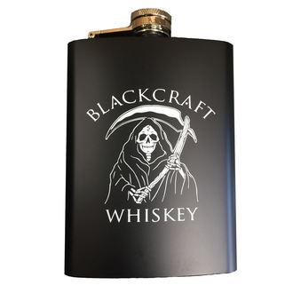 Pljoska BLACK CRAFT - Reaper, BLACK CRAFT