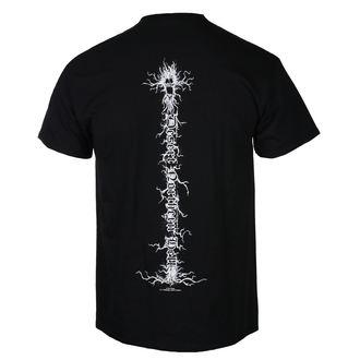 Majica metal muška Tsjuder - DESERT NORTHERN HELL - RAZAMATAZ, RAZAMATAZ, Tsjuder