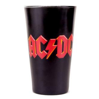 Čaša AC / DC - GB posters, GB posters, AC-DC