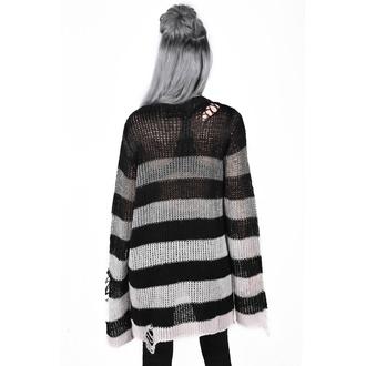 Unisex džemper KILLSTAR - Grady - KSRA001143