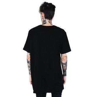 Muška majica - Grail - KILLSTAR, KILLSTAR