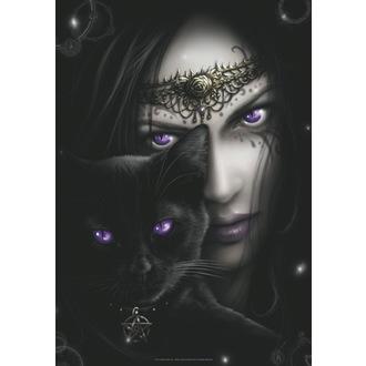 Zastava Spiral - Cats Eyes, SPIRAL