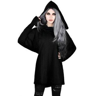 Ženska majica s kapuljačom - HOODOO - KILLSTAR, KILLSTAR