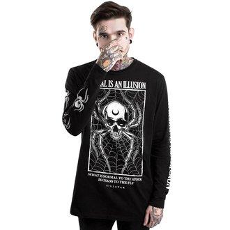 Muška majica - ILLUSION - KILLSTAR, KILLSTAR