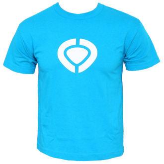 Majica dječja CIRCA - Ikona - CYN, CIRCA