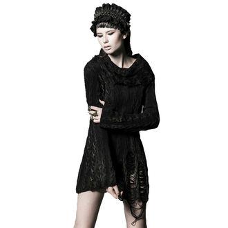 Ženski džemper PUNK RAVE - Bromium, PUNK RAVE