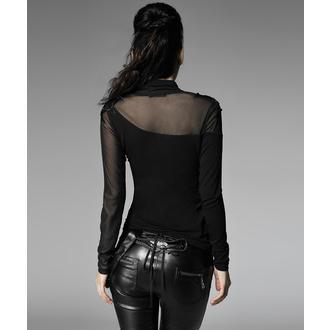 Ženska majica s  dugim rukavima PUNK RAVE - Pandora, PUNK RAVE
