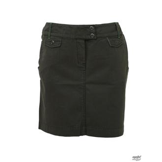 suknja ženska VANS - Skye Suknja, FUNSTORM