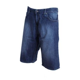 kratke hlače muške (Denimice) VANS, FUNSTORM