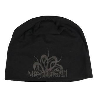Kapa Meshuggah - Logo / Spine - RAZAMATAZ, RAZAMATAZ, Meshuggah